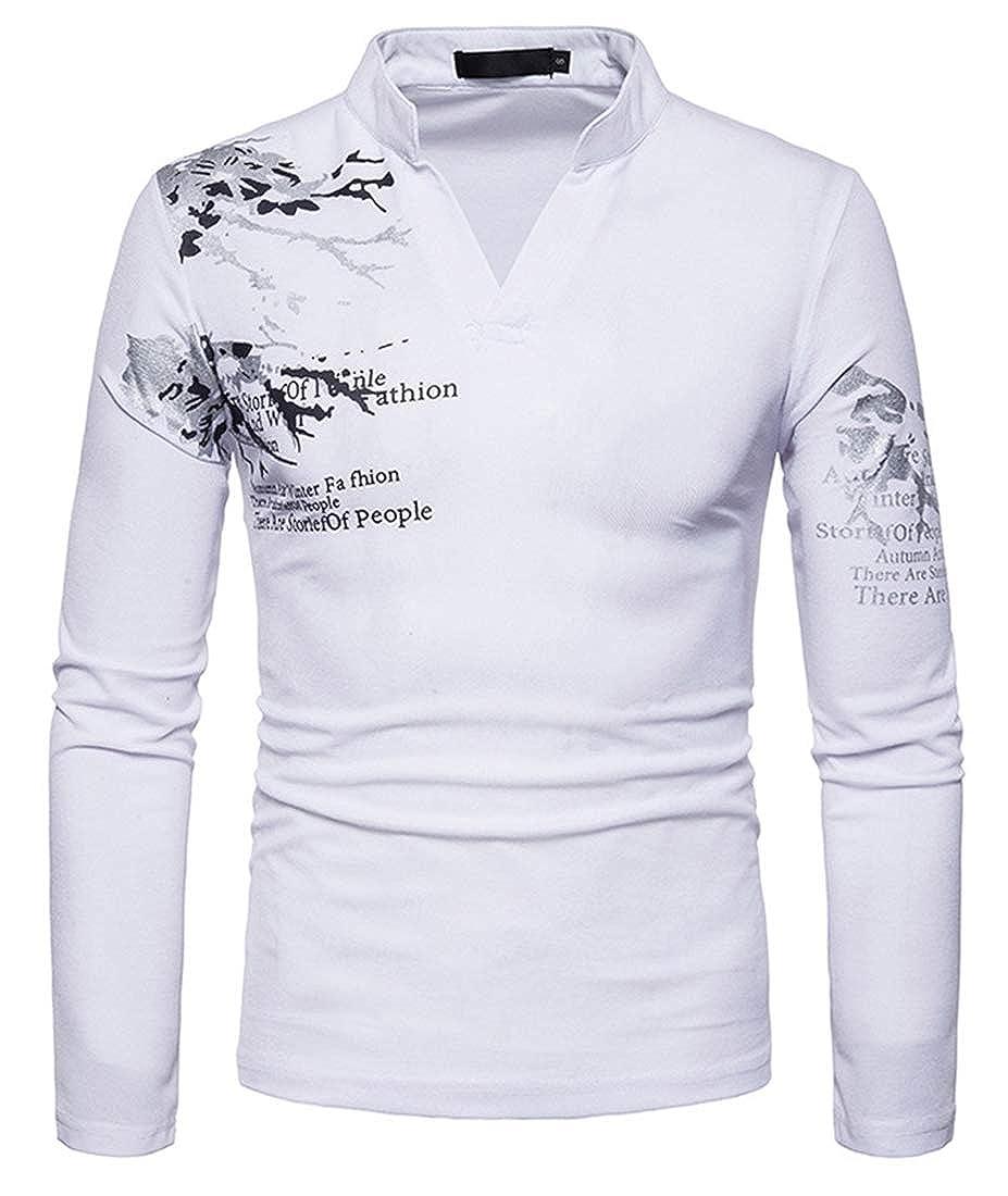 Vintage Unicorn Fig Adult T-Shirt XL 3dRose Cassie Peters Unicorns 4 ts/_309336