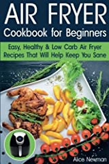 Do you want to enjoy fried foods and still maintain yet a healthier version of your body?                                                                                 Are you searching...