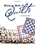 World War II Quilts
