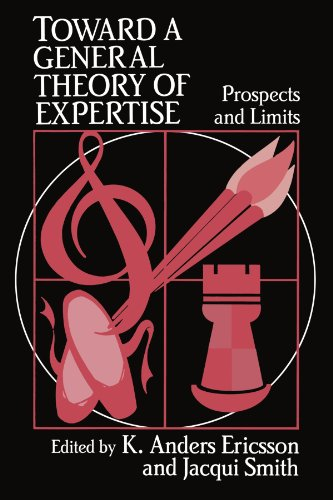 toward-a-general-theory-of-expertise-prospects-and-limits
