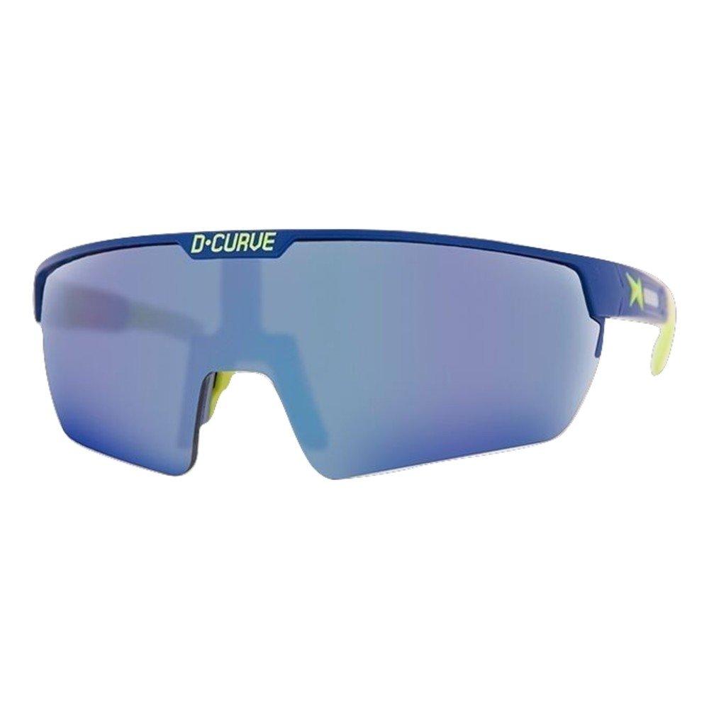 DCURVE Challenger Sunglasses