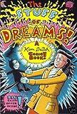 Stuff of Dreams By Kim Deitch