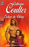 Esclave du viking par Coulter