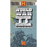 Wwii: War in Pacific