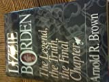Lizzie Borden, Arnold R. Brown, 1558530991