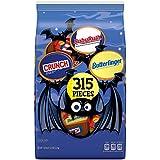 Nestle Chocolate Minis Assorted Candy Net Wt (113.2 Oz), 113.2 Ounces