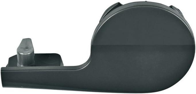 Dyson Genuine Dyson DC24 y DC24i Recambio para aspiradora Hoover cepillo de rodillo para bar end cap de montar – Parte No: 915934 – 01: Amazon.es: Hogar