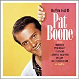 Pat Boone was still alive at the time of writing, age 80 and while the mark he made on popular music is limited by comparison to Elvis, there s no doubting he was responsible for some of the best-remembered classic pop of the era. Boone s mus...