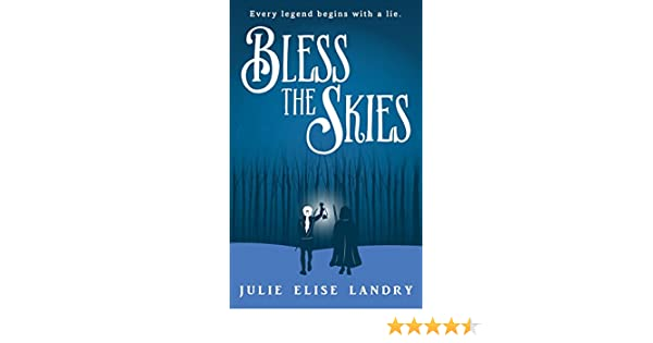Bless the Skies: Amazon.es: Landry, Julie Elise: Libros en idiomas extranjeros