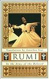 Rumi, Jonathan Star and Mevlana Jalaluddin Rumi, 1585420646