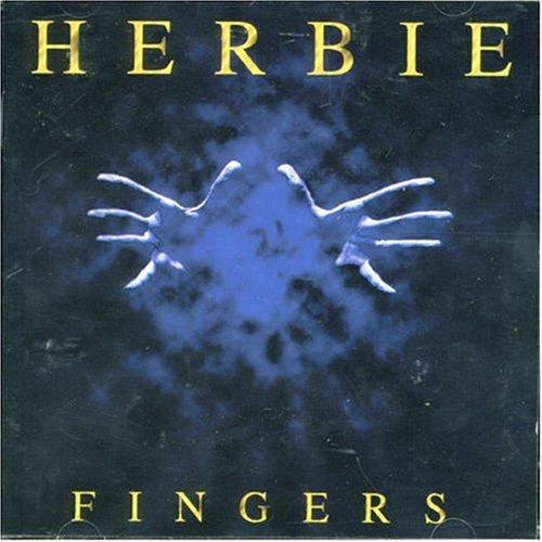 Herbie - I Believe Lyrics - Lyrics2You