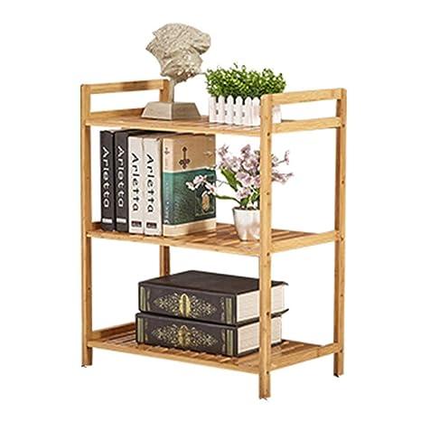 Amazon.com: Estante de almacenamiento NAN Liang, estante de ...