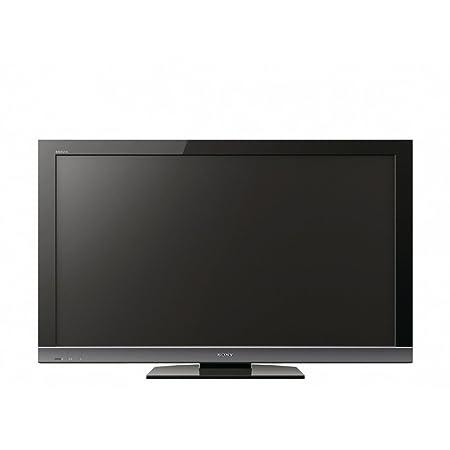 Sony KDL-32EX401 BRAVIA HDTV 64 Bit