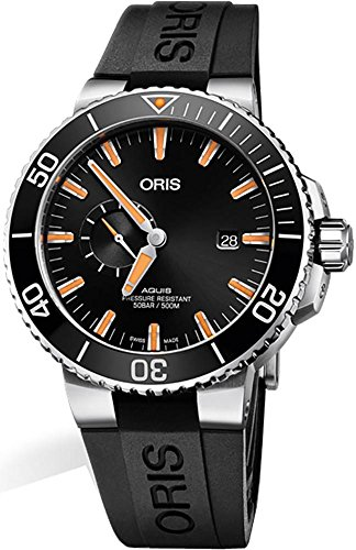 Oris-Aquis-Small-Second-Date-Mens-Watch-74377334159RS