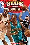 NBA Reader: Stars On the Court