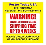 Custom-Prints-CGC-Huge-Poster-Glossy-Finish-World-of-Warcraft-World-Map-PC-EXT184