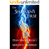The Shaman's Curse (Dual Magics Book 1)