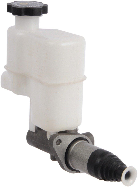 Cardone Select 13-4033 New Master Cylinder