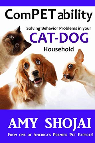 Competability-Solving-Behavior-Problems-in-Your-Cat-Dog-Household-Volume-3