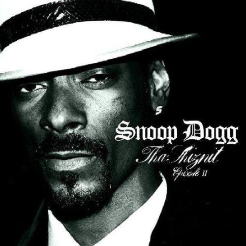 Snoop Dogg - Tha Shiznit Episode Ii - Zortam Music