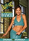 Crunch:fat Burning Dance Party (Bilingual)
