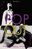 img - for Pop Out: Queer Warhol (Series Q) book / textbook / text book