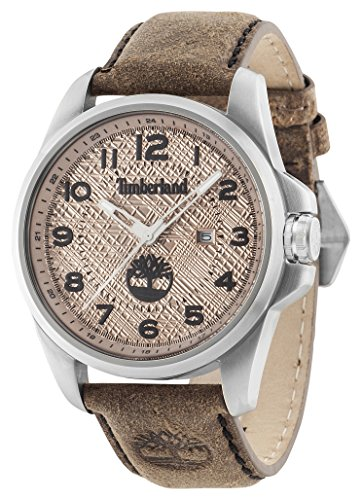 orologio timberland donna