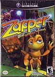 Zapper: One Wicked Cricket!