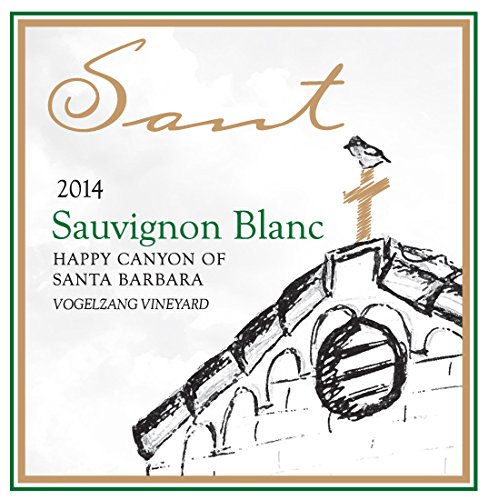 2014-sant-wines-happy-canyon-of-santa-barbara-sauvignon-blanc-750-ml