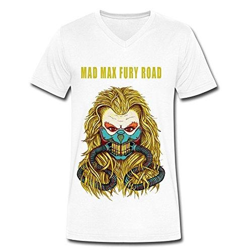 demai-men-v-neck-cotton-mad-max-fury-road-t-shirt-xxl-white