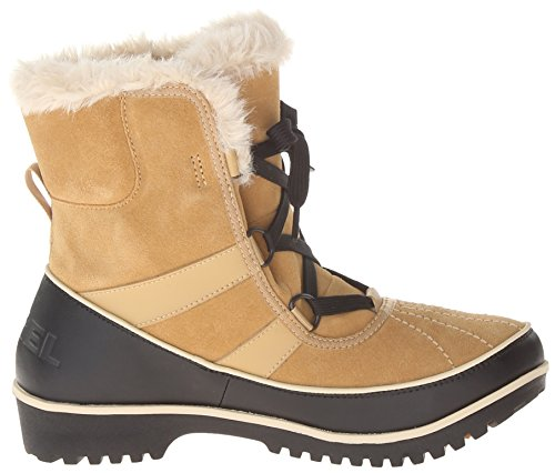 Sorel Tivoli Ii, Women's Snow Boots Brown (Curry 373)