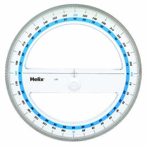 maped-helix-usa-6-inch-360-degree-professional-protractor-12091
