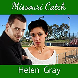 Missouri Catch Audiobook
