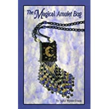 The Magical Amulet Bag