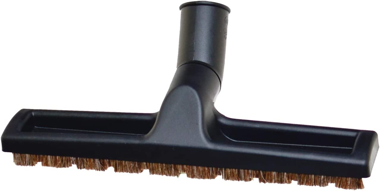 Cleanwizzard - Cepillo universal para aspiradora Kärcher Bosch Miele (35 mm): Amazon.es: Hogar