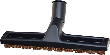 Universale Spazzola per Aspirapolvere Pavimenti Bocchetta Pavimenti