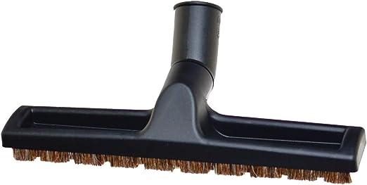Cleanwizzard - Cepillo universal para aspiradora Kärcher Bosch ...
