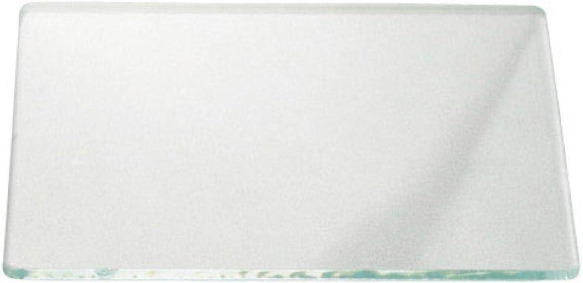 Wolfpack 19070260/Glas Ersatz Spot Halogeno 18/x 14//500/W.