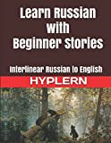 Learn Russian with Beginner Stories%3A I