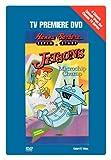 Jetsons - Microchip Chump  (TV Premiere DVD)
