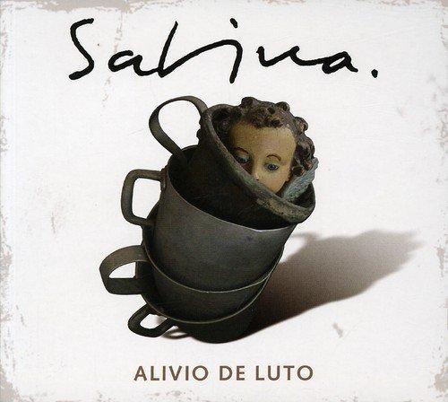 JOAQUIN SABINA - Alivio De Luto by JOAQUIN SABINA (2005-09-27) - Amazon.com Music