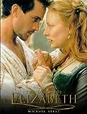 The Script of Elizabeth