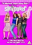 Sleepover [DVD] [2004]