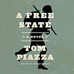 A Free State