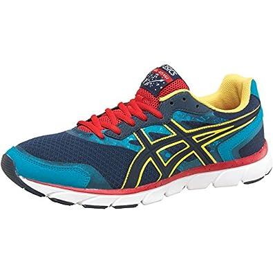 Asics Mens Gel Usagi Lightweight Neutral Running Shoes