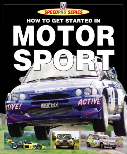 how-to-get-started-in-motorsport-speedpro-veloce-speedpro-series