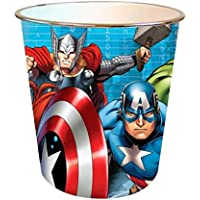 Corbeille Avengers