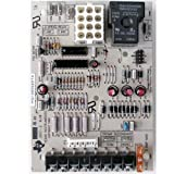 OEM Upgraded Replacement for ICP Furnace Control Circuit Board HQ1085914TX