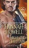 Bargain eBook - Highland Chieftain