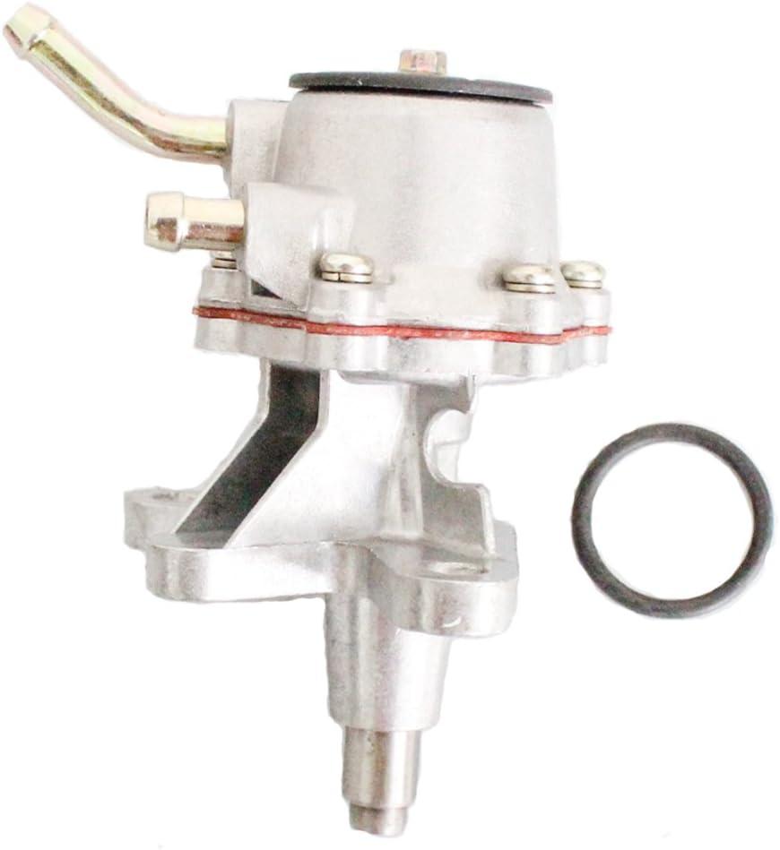 For Deutz BF//F 1011 2011 Engine Fuel Supply Pump 04272819 04272616 Lift Pump